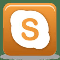 english lessons via skype