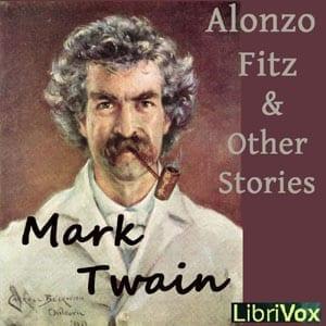 Mark Twain on the American language
